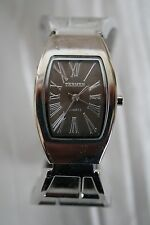 New Bijoux Terner Quartz Watch Singapore MOVT Nickel Free