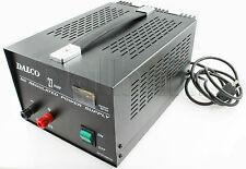 40-140 DC Regulated Power Supply DC 13.8V 27AMP AC 220V