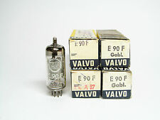 1 x NOS E90F-6BH6-6265-6661-VALVO-OWN BOX