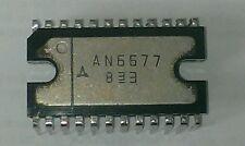 An6677 circuito integrato