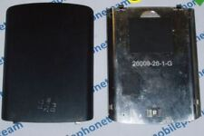 Genuine Original Blackberry 9550 Storm 2 Battery Cover