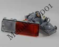 Bumper Turn Signal Light for Mitsubishi Champ II Sedan