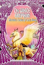 The White Gryphon The Mage Wars - Mercedes Lackey - Hardcover