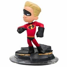 Disney INFINITY Dash Figure The Incredibles
