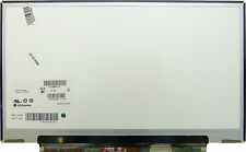 "BN 13.3"" LED LCD DISPLAY SCREEN PANEL GLOSSY GLARE FOR TOSHIBA PORTEGE R700"