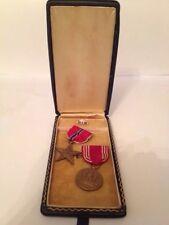 world war 2 medals