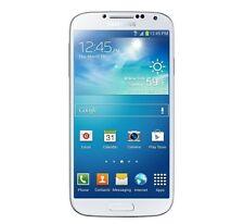 SAMSUNG i9505 Galaxy s4 (sbloccato) bianco-Smartphone