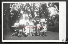 Baguio rppc Children Sewing Machine Philippines 20s