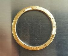 ROLEX TURN O GRAPH  18K DATE-JUST VINTAGE ROTARY BEZEL  16013 1662 16253 16263