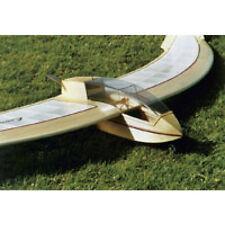 Bauplan Leonardo 2000 Modellbauplan Nurflügel