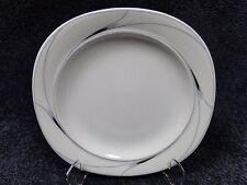 """Mikasa Caviar Salad Plate L5806 8"""""""