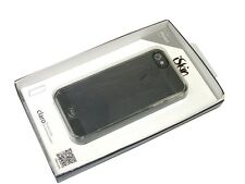 New iSkin Claro Clear Case for iPhone 5  CLRO5G-CR2 - FREE SHIPPING