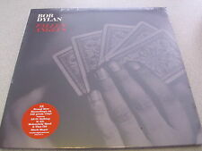 Bob Dylan - Fallen Angels - LP Vinyl // Neu & OVP // incl. Download