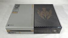 Microsoft Xbox One Call of Duty: Advanced Warfare Limited 1 TB Console - AS-IS