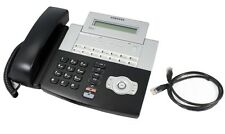 Samsung Officeserv DS-5014D Black Phone Incl GST & Delivery