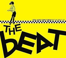 You Just Can't Beat It: The Best of the Beat [37 Tracks] by The English Beat...