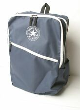 Converse New Diagonal Zip LG Backpack (Navy)