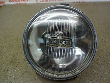 Jensen Healey Lucas FT/LR 6/9 Spot Foglight        Classic Car Fog Light