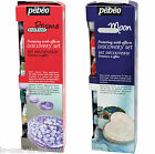 PEBEO DISCOVERY SET FANTASY MOON PRISME 6X20ML MULTI SURFACE DECORATIVE PAINTS