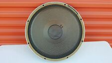 "Original  JBL 2225H 15"" Speaker Woofer Driver 8 Ohm"