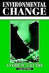 Environmental Change (Contemporary Problems in Geography)-ExLibrary