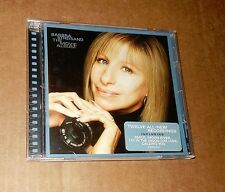 The Movie Album! Barbra Streisand! A Music Legend! 12 Songs! Tested! VG Cond!+NR