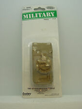 BOLEY #2124  1:87 SCALE BRADLEY ARMOURED PERSONNEL CARRIER TANK IN TAN