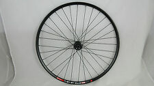 DT SWISS 29er MTB Bike Clincher REAR wheel HUB 240s 135x12mm RIM 444d disc black