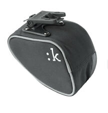 Fizik KLI:K - I.C.S Saddle Bag - Clip - Small