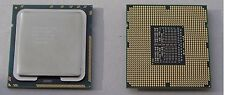 LOT 4 CPU XEON E5504 2.00GHZ/4M/4.80 4.8GT/s PROCESSOR SLBF9 QUAD CORE LGA1366