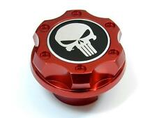 COMMODORE V6 V8 VT VX VY VZ VE LS1 5.7L LS2 6.0L LS3 6.2L PUNISHER RED OILCAP