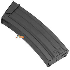 CYMA Metal Housing Mid-Cap 130rds Magazine for Galil Airsoft AEG