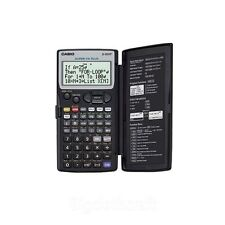 New CASIO Programmable Scientific Calculator FX-5800P