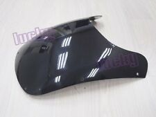 Windscreen for Yamaha FZR250 FZR250R 86 87 88 1986 1987 1988 Windshield L#G
