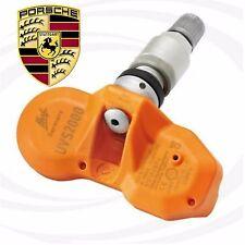 Porsche Cayenne (92A) 2011 - 2016 TPMS Huf Intellisens 433Mhz