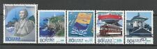 ˳˳ ҉ ˳˳R770 Japan Prefectural 60th Local Govern. 2010 complete set scenery  日本