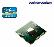 Intel® Core i5-3320M SR0MX Gen.3 Mobile Ivy-Bridge OEM 2,6-3.30GHz G2 rPGA988B
