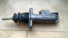 Lotus Europa 1.6 Master Clutch Cylinder Girling TRW PNC108 Brand New