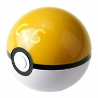 Pokemon Pikachu Cosplay Pop-up Poke Ball GS ball