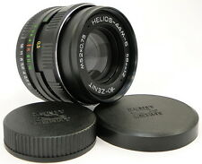 !!NEW!! HELIOS 44m-6 Russian Lens E-Mount Sony α A 7 7R 7S II a5000 a5100 a6000