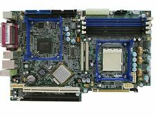 Sun K85AE E4 Stepping Motherboard for Workstation W1100z, W2100z  (p/n 501-7136)
