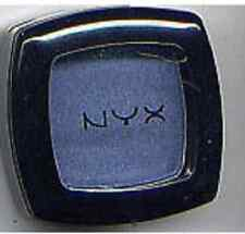 NYX Single EYESHADOW Pot in #53 VELVET BLUE-NEW!