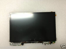 "OEM Dell Latitude XT2 12.1"" LED LCD & Digitizer F325F B121EW10 V.0"