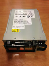 IBM 39Y7344 IBM 670 W Hot-Swap Redundant Power Supply 39Y7343 74P4456