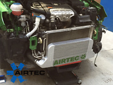 AIRTEC Skoda Fabia MK2 1.4 TSi 60mm core all alloy Intercooler