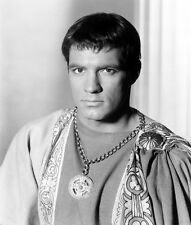 John Gavin UNSIGNED photo - B2799 - Spartacus