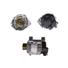 CITROEN Berlingo 1.9 D Alternator 1996-2002 - 801UK