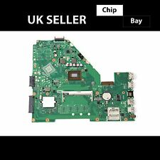Genuine ASUS X550CA Laptop Motherboard X550CC 60NB00U0-MBN010 X550CA