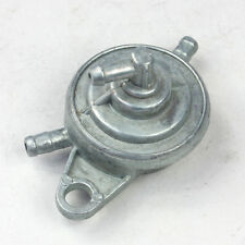 Fuel Valve Switch Petcock GY6 50CC Moped Scooter 139QMB