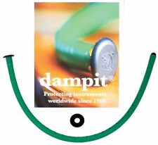 Dampit Viola Humidifier - WE HAVE MUSIC ACCESSORIES!